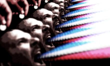 Партийните лидери – заплаха за националната сигурност