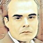 Петър Николов