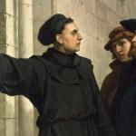 Моментът Лутер