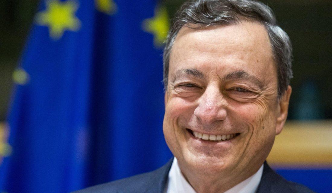 Без гарантиране на депозити при нови фалити на банки, предлага ЕЦБ
