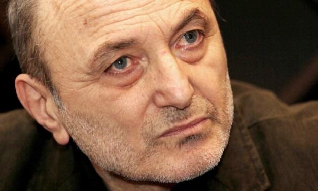 Николай Михайлов: Съществува феномен на общоевропейска меланхолия