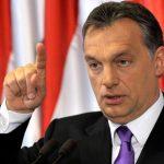 Орбан ще взима данък от про-мигрантски НПО-та, за да финансира граничната охрана