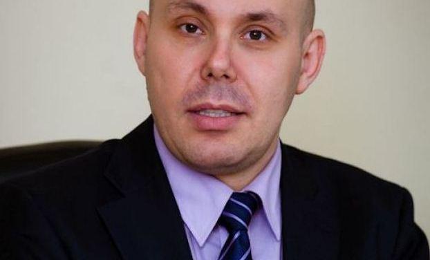 Адв. Петромир Кънчев: В Истанбулската конвенция има проблемни текстове