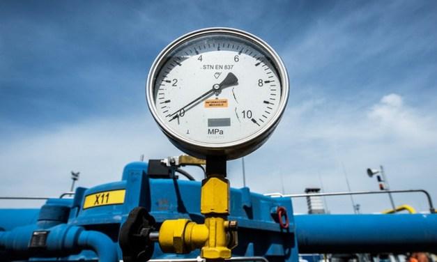 Дали Путин ще се ограничи само с газова война срещу Украйна