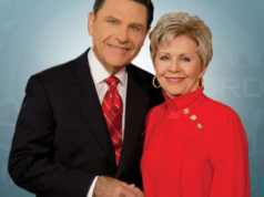 Kenneth Copeland Devotional 25 June 2019