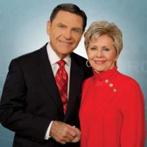 Kenneth Copeland Devotional 11 August 2019