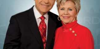 Kenneth Copeland Devotional 14 November 2019