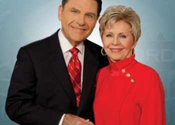 Kenneth Copeland Devotional 30 May 2020
