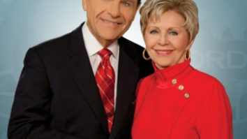 Kenneth Copeland Devotional 23 October 2019