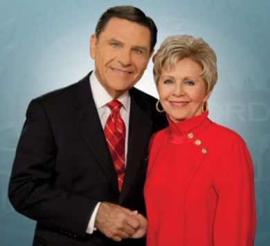 Kenneth Copeland Devotional 26 June 2020 – Take a Stand Against Strife