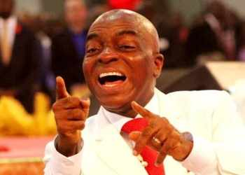 Winners'Chapel 29 March 2020 Live Service with Bishop David Oyedepo You are watching the Winners' Chapel Sunday LIVE Service