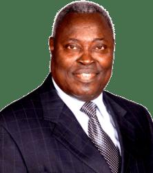 DCLM Daily Manna 23 April 2019 - What Do You Worship?