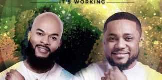 ONAGA by J.J Hairston & Tim Godfrey - Video