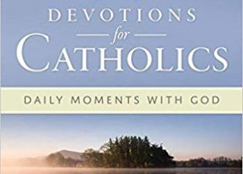 Catholic Daily Reading for 3 April 2020