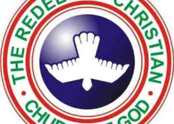 RCCG Sunday Service 22 August 2021 with Pastor E.A Adeboye