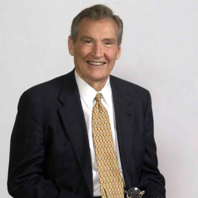 Adrian Rogers Love Worth Finding 30th October 2020, Adrian Rogers Love Worth Finding 30th October 2020 – God May Use Distress to Expand Your Influence, Premium News24