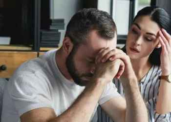 7 Bad Habits that Can Destroy Your Marriage