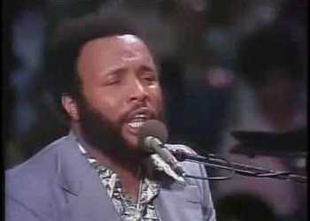 Download MP3: Through It All - Andraé Crouch