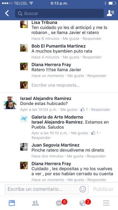 5_de_mayo_diario_puebla_muebleria_fraude_estafa_06