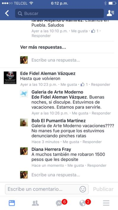 5_de_mayo_diario_puebla_muebleria_fraude_estafa_08