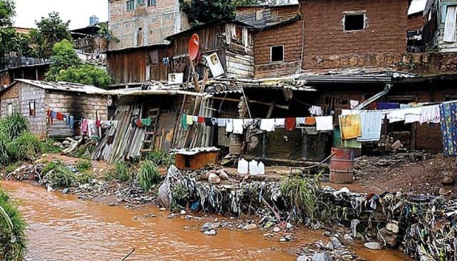 5_demayo_puebla_pobreza2