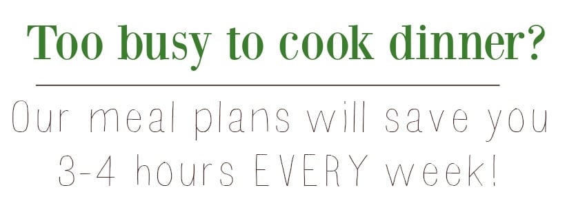 home-page-banner-to-busy-to-cook
