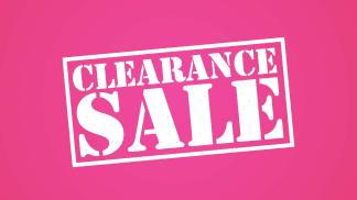 Paparazzi Clearance Items