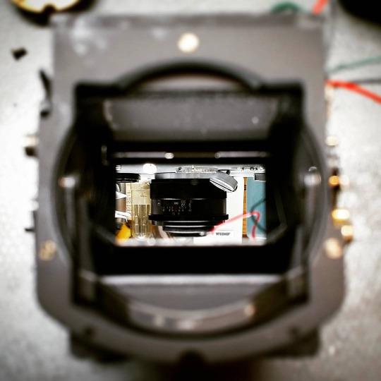 www.advancecamera.com #camerarepair, #portlandoregon, #photography, #canon, #nikon, #pentax, #irphotography, #infrared, #camera, #repair, #rokinon, #sigma, #tamron, #tokina, #sony, #sensorcleaning, #lensrepair, #dslr #android, #leica
