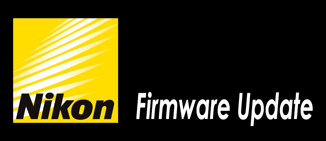 Nikon Z Series Firmware Update