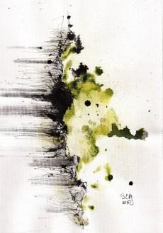 2015-05-09 abstrakt (11)