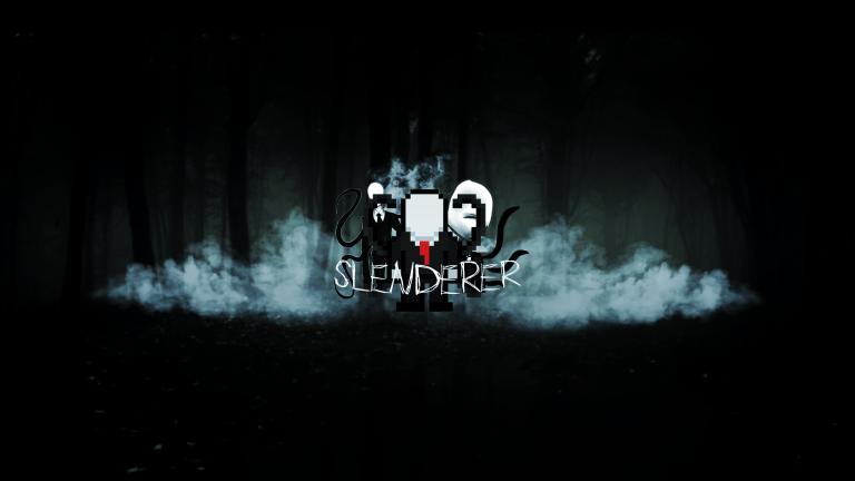 Slender Banner