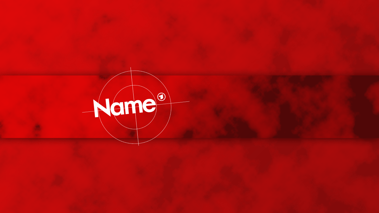 Hood YouTube Banner