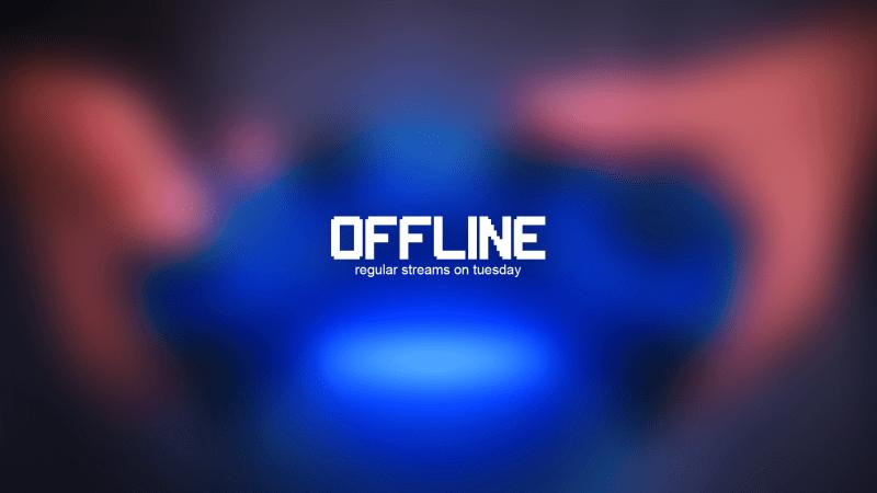 Gaming Offline