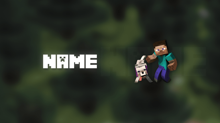 Chicken YouTube Banner