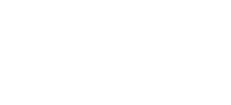 Gaming Month V3 Logo