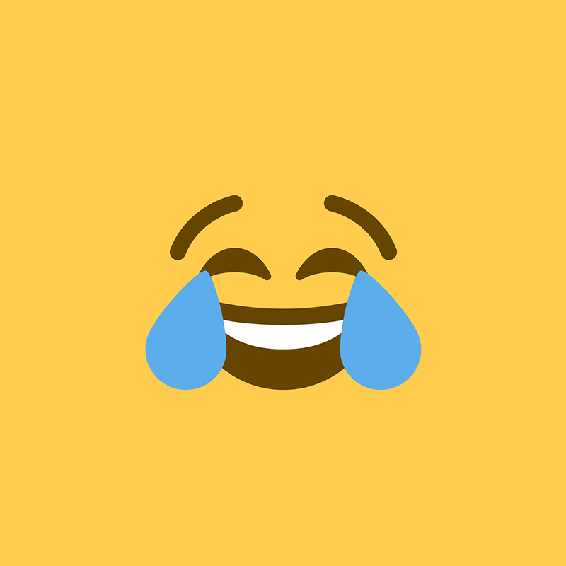 Emojis Avatar
