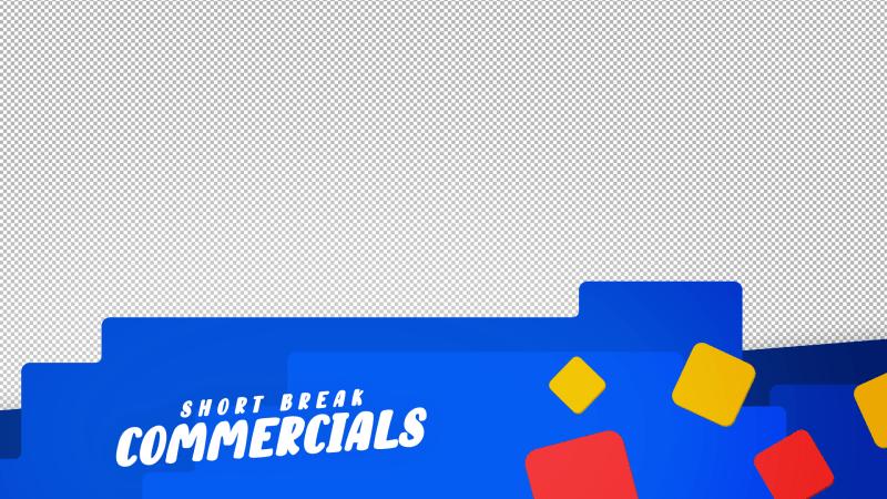 Cubic Commercials