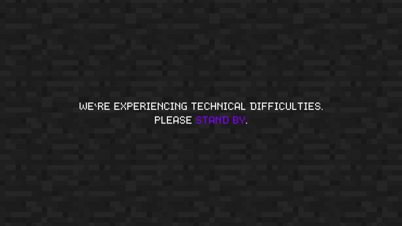 ML2 Difficulties