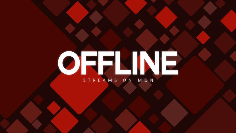 Blocky Offline