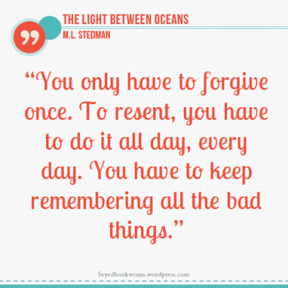 the-light-between-oceans-by-m-l-stedman-quote-1