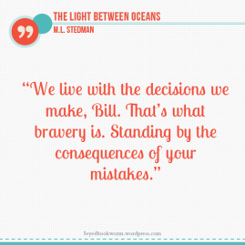 the-light-between-oceans-by-m-l-stedman-quote-4