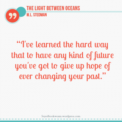 the-light-between-oceans-by-m-l-stedman-quote-5