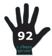 5-finger-rate-92