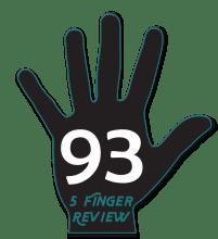 5-finger-rate-93