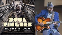 bobby-broom-feature