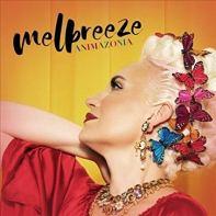 Melbreeze-cd