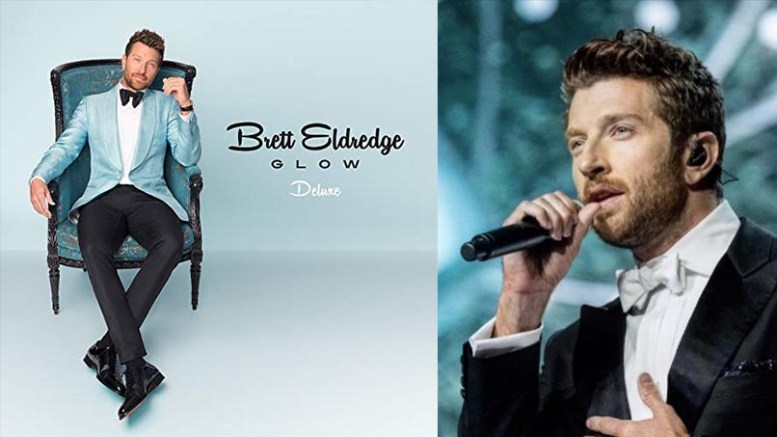 brett-eldredge-feature