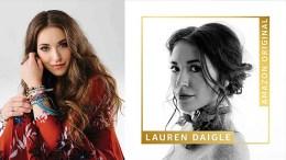 lauren-daigle-feature