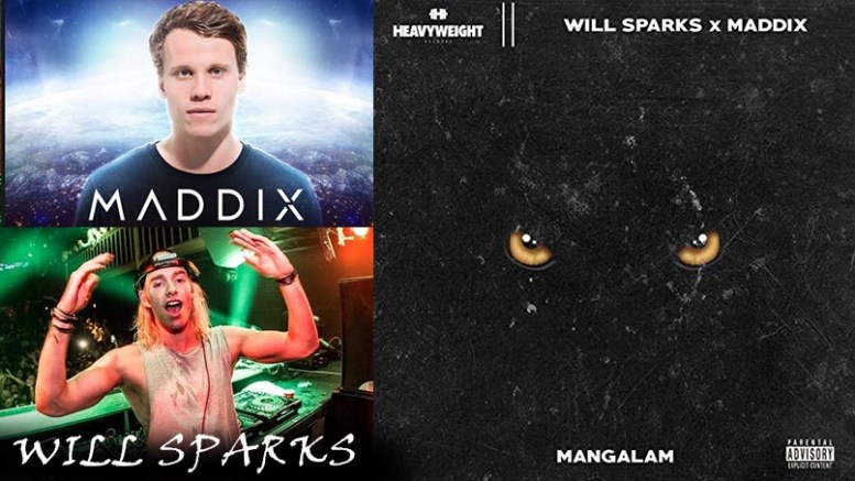 sparks-maddix-feature