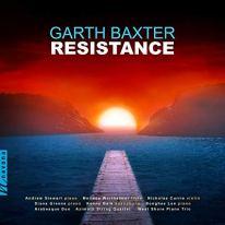 Garth-Baxter-cd